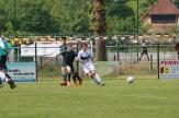 Sociedad - Bruges (57)