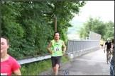 Echirolles2018_10 km_8980
