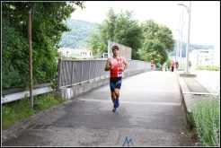 Echirolles2018_10 km_8987