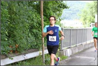 Echirolles2018_10 km_8991