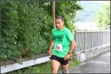 Echirolles2018_10 km_8993