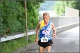 Echirolles2018_10 km_8998