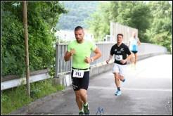 Echirolles2018_10 km_9007