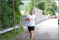 Echirolles2018_10 km_9041