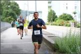 Echirolles2018_10 km_9068