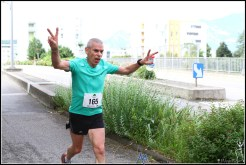 Echirolles2018_10 km_9071