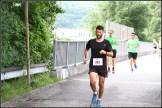 Echirolles2018_10 km_9076