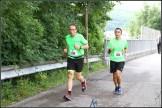 Echirolles2018_10 km_9077