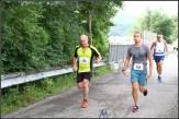 Echirolles2018_10 km_9078