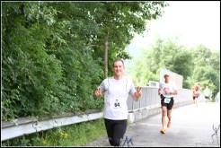 Echirolles2018_10 km_9090