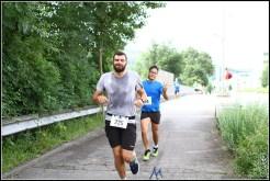 Echirolles2018_10 km_9107