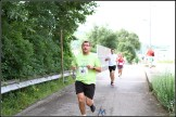 Echirolles2018_10 km_9110