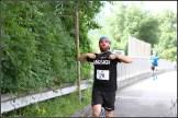 Echirolles2018_10 km_9135