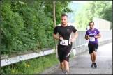 Echirolles2018_10 km_9142