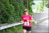 Echirolles2018_10 km_9157