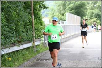 Echirolles2018_10 km_9166