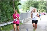 Echirolles2018_10 km_9181