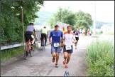 Echirolles2018_10 km_9190
