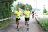Echirolles2018_10 km_9206