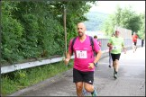 Echirolles2018_10 km_9214