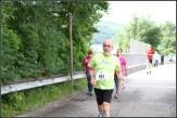 Echirolles2018_10 km_9215