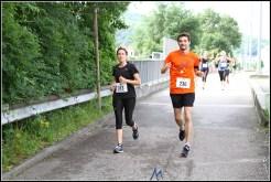 Echirolles2018_10 km_9221