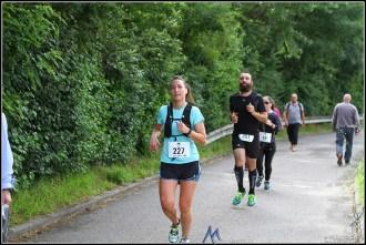 Echirolles2018_10 km_9237