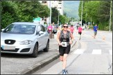 Echirolles2018_10 km_9244
