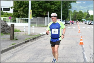 Echirolles2018_10 km_9250