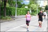 Echirolles2018_10 km_9257