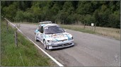 2PdeC082018_Rallye Chartreuse-2441