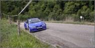 2PdeC082018_Rallye Chartreuse-2445