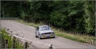 2PdeC082018_Rallye Chartreuse-2449