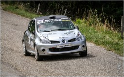 2PdeC082018_Rallye Chartreuse-2475