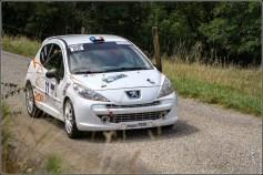 2PdeC082018_Rallye Chartreuse-2477