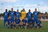 FC Salaise - réserve GF38 Régional 1 25 août 2018 Alain Thiriet (14)