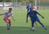 FC Salaise - réserve GF38 Régional 1 25 août 2018 Alain Thiriet (16)