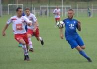 FC Salaise - réserve GF38 Régional 1 25 août 2018 Alain Thiriet (22)