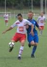 FC Salaise - réserve GF38 Régional 1 25 août 2018 Alain Thiriet (23)