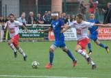 FC Salaise - réserve GF38 Régional 1 25 août 2018 Alain Thiriet (28)