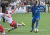 FC Salaise - réserve GF38 Régional 1 25 août 2018 Alain Thiriet (29)