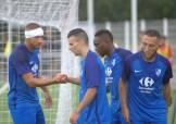 FC Salaise - réserve GF38 Régional 1 25 août 2018 Alain Thiriet (40)