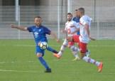 FC Salaise - réserve GF38 Régional 1 25 août 2018 Alain Thiriet (50)