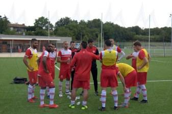 FC Salaise - réserve GF38 Régional 1 25 août 2018 Alain Thiriet (6)