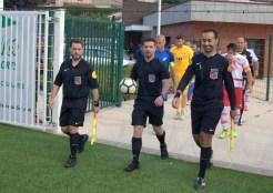 FC Salaise - réserve GF38 Régional 1 25 août 2018 Alain Thiriet (7)