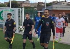 FC Salaise - réserve GF38 Régional 1 25 août 2018 Alain Thiriet (8)
