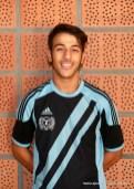 Futsal des Géants (1)