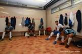 Futsal des Géants (11)