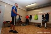 Futsal des Géants (12)