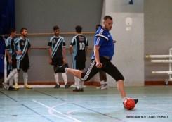 Futsal des Géants (15)